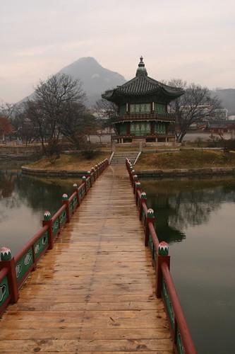 2009-11-24 Seoul 058
