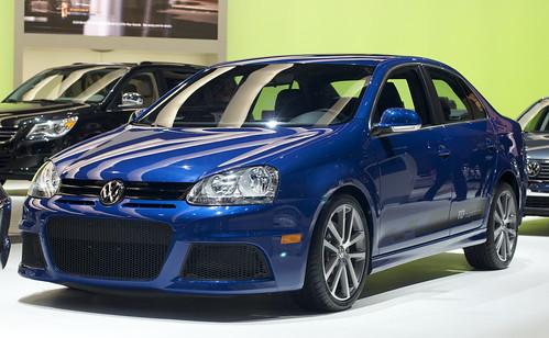 2010 Vw Jetta Tdi Cup Edition. VW Jetta TDI Cup Edition