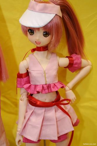 DollsParty22-DSC_9833
