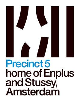 Precinct5_logo