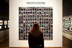 (janbat) Tags: woman paris book nikon femme exhibition tamron livre f28 mep expostion 2875 photopoche d700 jbaudebert malis delpirecie