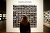 ••• (janbat) Tags: woman paris book nikon femme exhibition tamron livre f28 mep expostion 2875 photopoche d700 jbaudebert maëlis delpirecie