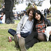MMF2009_friends4