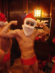 santa boston photo foto image muscular massachusetts snapshot picture photograph speedo biceps santahat backbay sixpack spee flexing santaspeedorun babbonatale badsanta 6pack sixpackabs sexysanta santabeard naughtysanta absofsteel costumedabagno santaspeedo backbayboston sunglassessanta lirbar 6packabs redspeedo makingamuscle apollosbelt adonisbelt shirtlesssanta santaspeedorunboston beardedsanta speedosanta santaspeedorun2009 liririshpubrestaurant lirbarboston liririshpub babbonataleincostumedabagno santaspeedorunboston2009 speedosantaboston santaspeedoboston livenudesanta santasunglasses muscularsanta santabiceps santamuscles inappropriatesanta thiswaytothegunshow corsababbonatale corsababbonataleincostumedabagno bostonspeedorun christmasspeedo santaskivviesrun