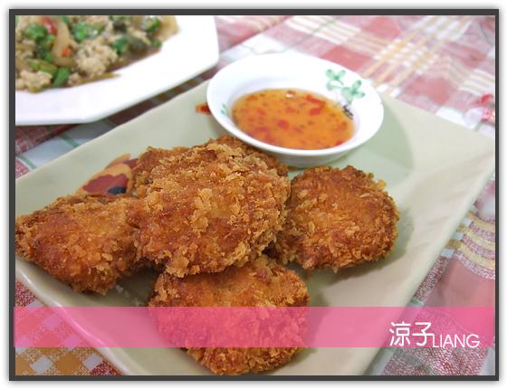 泰僑村泰式小吃05