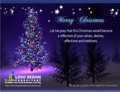 Logo design consultants most interesting flickr photos picssr free merry christmas greeting e card 1 m4hsunfo