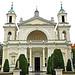 St. Anne Kirche_3