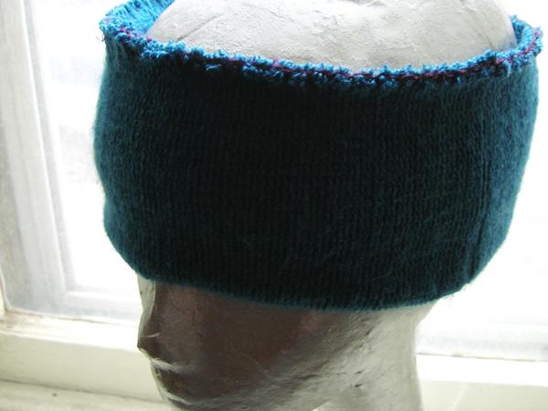 20091225_earband
