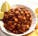 5711634943 a6796cb2c1 m Arbi Masala (Taro Root) Recipe