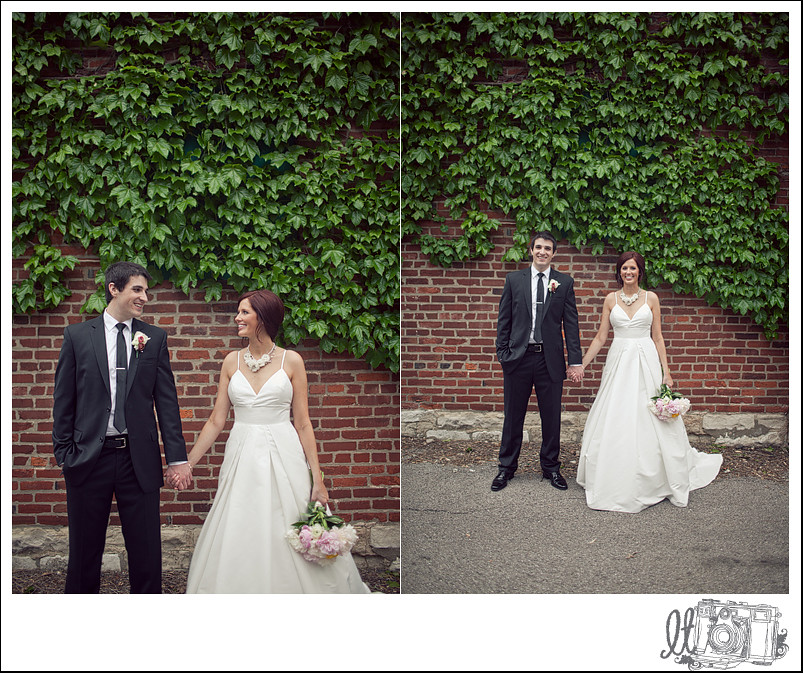 stlouis_wedding_photographer_24