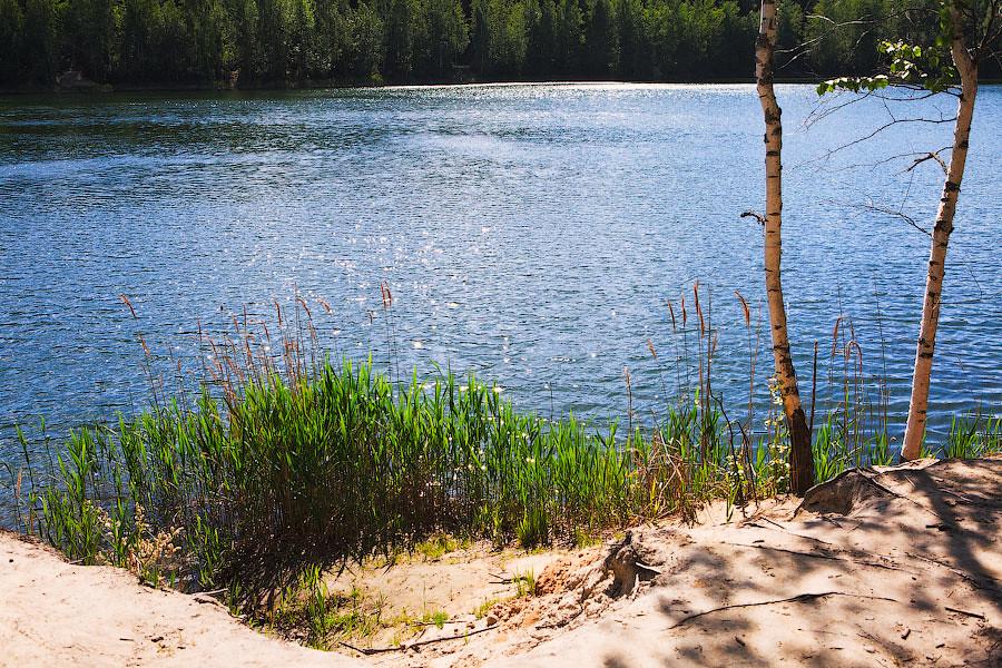 lake-[20110605_]-2