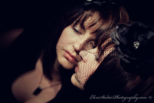 Artistic-Portrait-Photographer-Derby-Elen-Studio-Photography-007.jpg