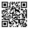 《美剧终结时》二维码网址