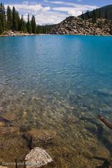 Moraine Lake JN003936 (JaniceNolan_braud) Tags: park lake canada mountains nationalpark glacier rockymountains banffnationalpark glacial morainelake canadianrockies valleyoftenpeaks tenpeaks rockflour glacialsilt glaciallyfed