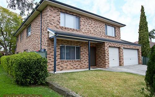 23 Mason Street, North Parramatta NSW 2151