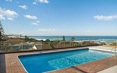 7/45 Pacific Parade, Lennox Head NSW