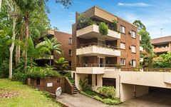 11/610 Blaxland Road, Eastwood NSW