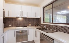 Address available on request, Metford NSW