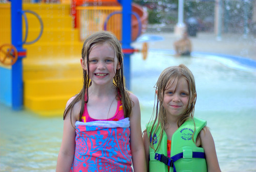 waterpark_0009