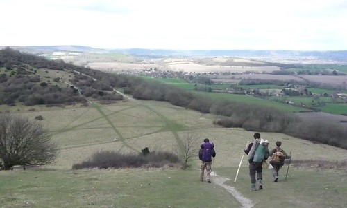 small-boys-south-downs
