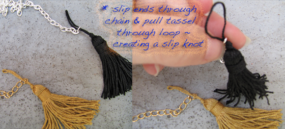diy-tassel-chain-necklace-2