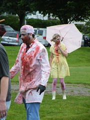 DSCF2331.JPG (Michelle Souliere) Tags: portland maine 2009 hill east eastern prom end zombie zkiii kickball munjoy