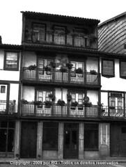 guimarães_04 by rguerreiro74
