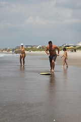 IMG_9891 (gashomo) Tags: beach skimboard oceanana