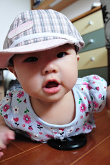 DSC_2055 (SUMINGYANG photography) Tags: baby 7 month