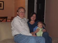 Dec 2008 010 (gmscip) Tags: dec2008