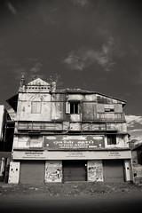 Egmore Building B&W (Susheel Chandradhas) Tags: deleteme5 deleteme8 bw deleteme2 deleteme3 deleteme4 deleteme6 deleteme9 deleteme7 deleteme10 photowalk toned chennai deleteme11 deleteme1
