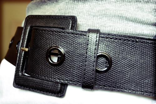 grayblackbelt.jpg