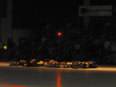 ECRG Cruel Summer: Quadzilla 7-25-9 DSCF3276 (Hugh_Jack@ss) Tags: city girls summer oregon roller emerald derby bout cruel quadzilla eugne ecrg