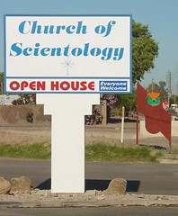 Church of Scientology of Arizona (2003)