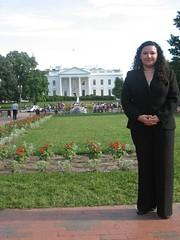 Marisol_whitehouse