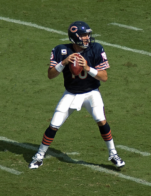 KYLE ORTON | Flickr - Photo Sharing!
