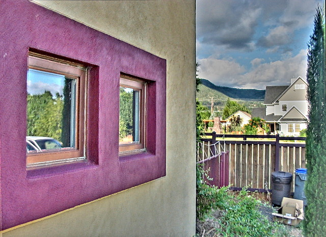 window purple gimp hdr fordf150 ashlandor canona10
