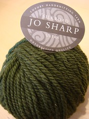 Jo Sharp Ultra