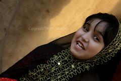 "i  m ""    (Queen333"" ) Tags: girls canon saudi ramadan f4   24105 1430          450d"