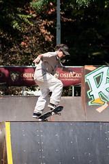 pannonian-X-025 (Igor Klajo) Tags: park bmx osijek croatia skate mtb skateboard inline igor 2009 challenge jokla canoneos400d pannonian pannonianchallenge tamron55200456ldmacro pannonianchallengex