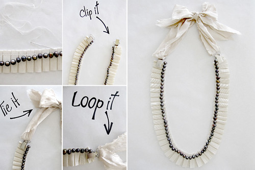 diy-embellished-necklace-2