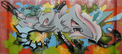 2007 (4)