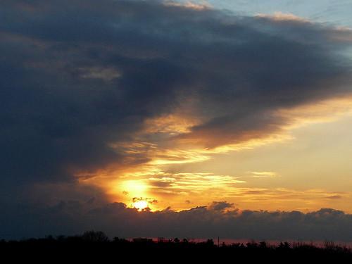 20080223155030_21-02-08 sunrise
