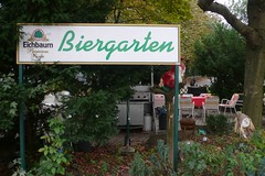 Idyllisch wie in Berlin (Stuttgart-West) (regionalblind) Tags: stuttgart stuttgartwest regionstuttgart