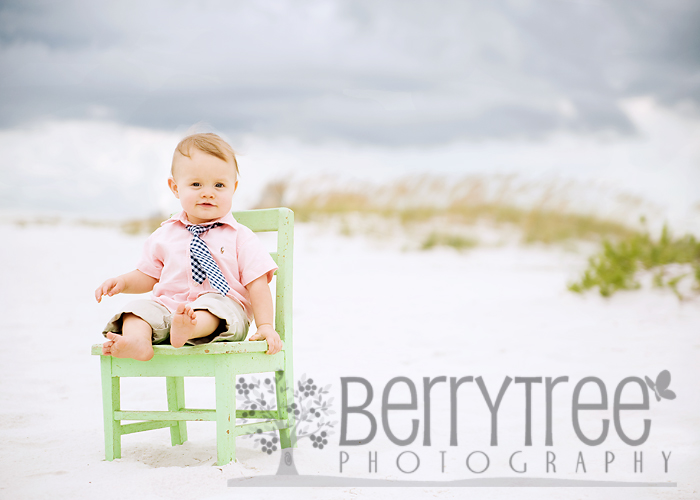 3940173327 42559f69f5 o Little man!    BerryTree Photography  :  Child Photographer