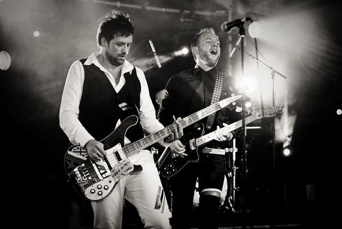Milk Live Concert @ Autumn Rock Festival-29