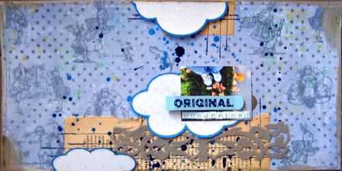 Creators' Circle Aug 09 Full S