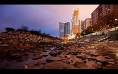 on the rocks (millan p. rible) Tags: ontherocks macau dri dynamicrangeincrease digitalblending canonef1635mmf28liiusm canoneos5dmarkii millanprible
