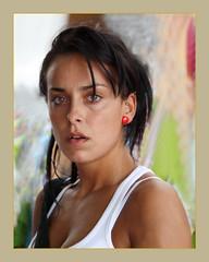 IMG_2649 Portrait 92 - Seen On Explore 2009-09-26 #3 (jaro-es) Tags: portrait people españa girl face canon spain retrato explorer explore portret spanien portrét supershot abigfave spanelsko eos450 doubleniceshot tripleniceshot 400vistas ringexcellence