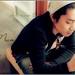 Eric Mun签091001